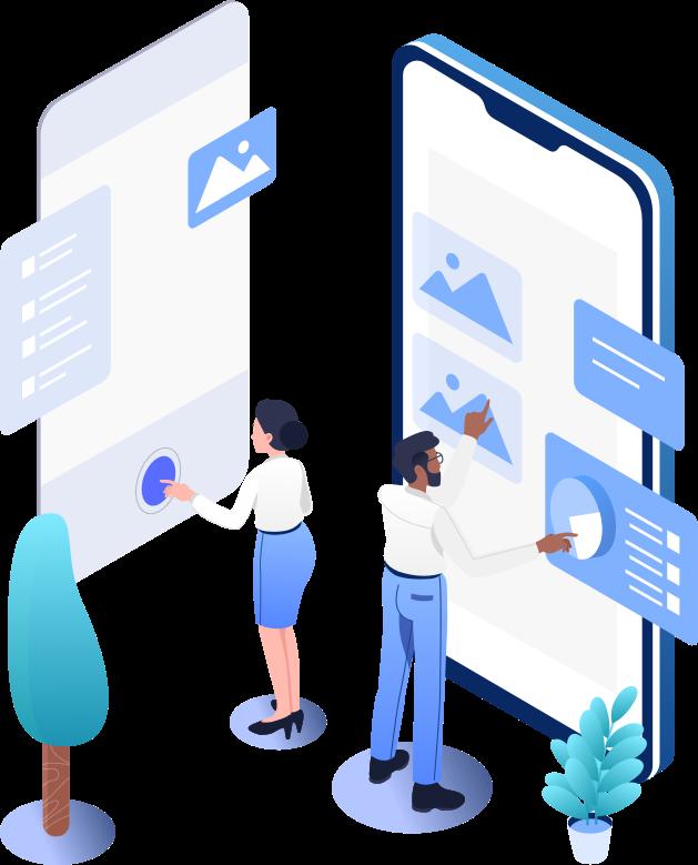 App development@1x