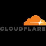 cloudfare