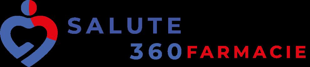 Salute360 Farmacie